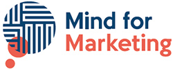 Mind for Marketing